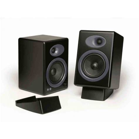 audioengine ds2 desktop stands for a5 speakers ds2