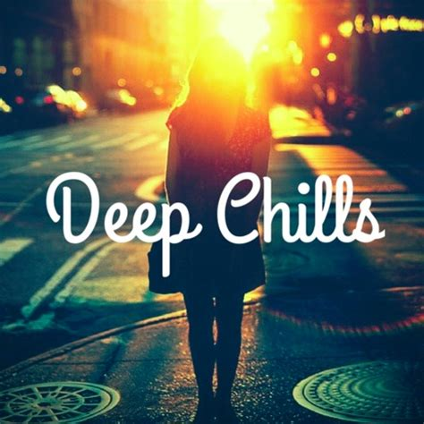 free deep house music 10 free vocal deep house music playlists 8tracks radio