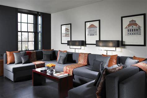 Grosvenor Kitchen Design by Grosvenor House Apartments Jumeirah S New Serviced