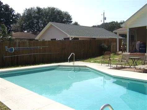 vacation home with pool great vacation home with pool vrbo