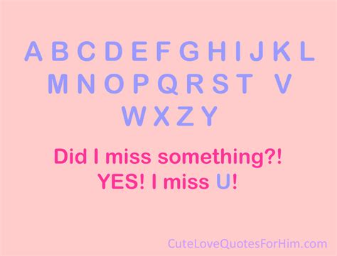 missing you quotes for him missing you quotes for him quotesgram
