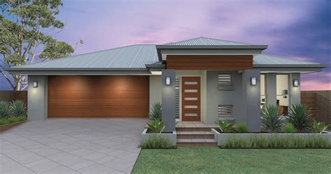 kit home design and supply south coast dixon homes house builders australia