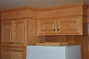 Refacing Cabinets by Cabinet Reface Gallery Woodard S Cabinets