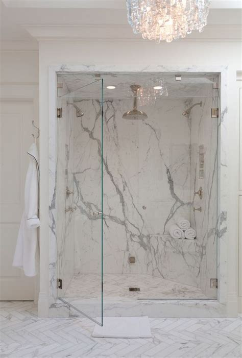 Platonic Shower by 32 Walk In Shower Designs That You Will Digsdigs