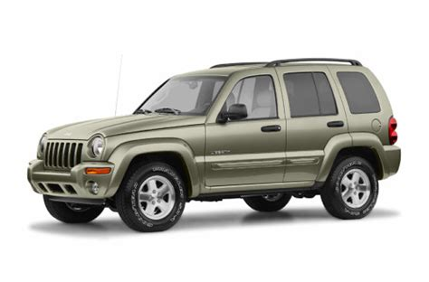 best auto repair manual 2011 jeep liberty head up display 2004 jeep liberty overview cars com