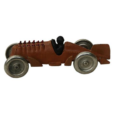 Modell Motorrad Rennen by Rennwagen Formel 1 Oldtimer Auto Antik Spielzeug Nostalgie