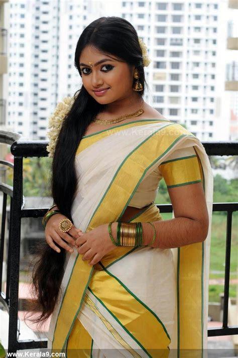 new indian women headshave shalin serial actress latest stills photos keralavideotube
