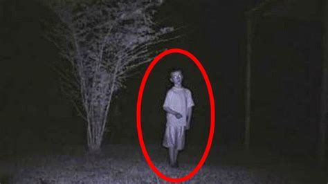 imagenes reales e invertidas os 5 v 237 deos reais de fantasmas mais assustadores cenas