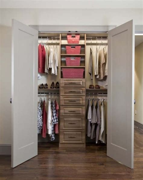 Coolest Closets by 75 Cool Walk In Closet Design Ideas Shelterness