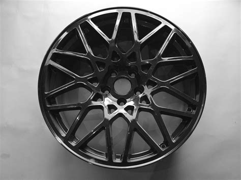 audi 19 rims vw audi 19inch alloy rims 5x112mm sold tirehaus new