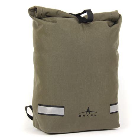 Bestseller Mountain Bike Bag Saddle Pack Equipment Tas signature d bike backpack waterproof laptop backpack by arkel