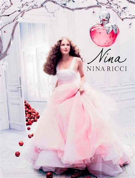 Parfum Bestseller parfumuri bestseller pentru femei