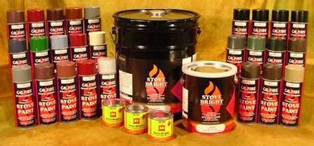 stove bright high temperature stove paint saxon homecare