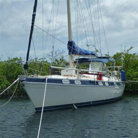 giadventure toy boat hoac sea base high adventure 2018 posts facebook
