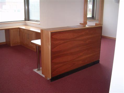 office furniture galway custom made furniture and