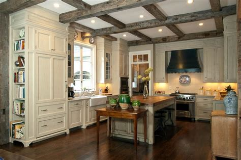 creek cabinet company 133 best creek cabinet company images on