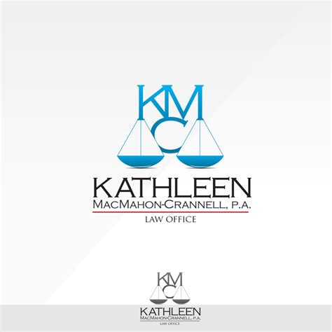 design law logo law office logo design law office logo design law firm