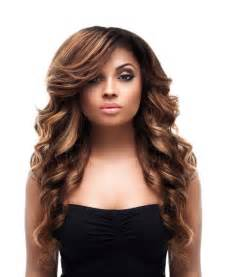 hair styles for shapes 50 awesome brazilian hair pictures