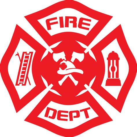 design a fire department logo fire department logo clip art free clip art clipart bay