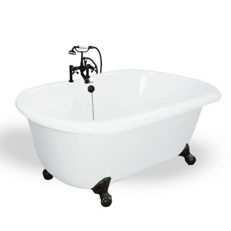 Best Place To Buy Bathtubs by 20 Best Small Bathtubs To Buy In 2018