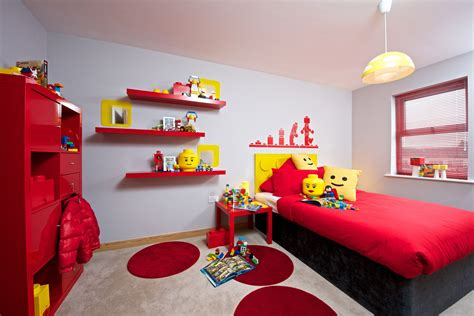 kids lego bedroom the ultimate kid s room made with a favorite toy toys