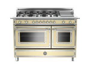 Cooktops And Ovens Luxury Kitchen Ranges Ovens And Cooktops Revuu