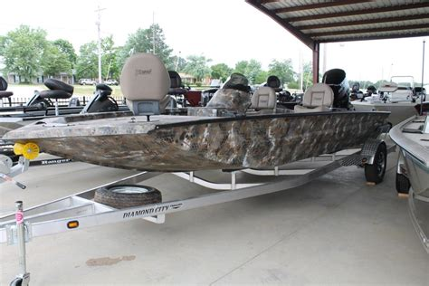 boat dealers fort smith arkansas excel 21 cat pro boats for sale in arkansas