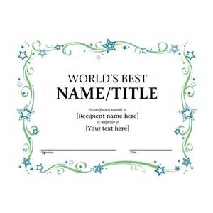 word decorative borders 10 decorative borders for documents jazz up your
