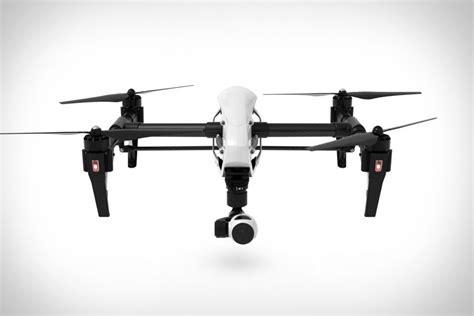 Drone Dji Inspire 1 dji inspire 1 drone uncrate