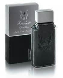 Emper Epic Adventure Edt 100ml emper s perfumes buy jumia nigeria