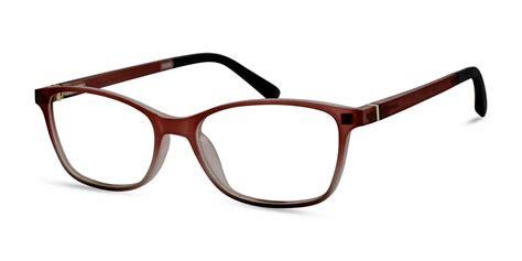 eco 2 0 desna eyeglasses free shipping