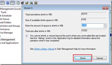 cara membuat usb bootable ubuntu 12 04 cara install ubuntu 12 04 lts dual boot dengan windows 7