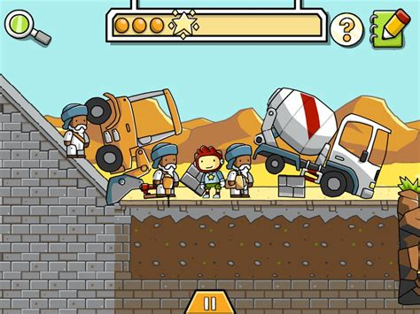 scribblenauts remix apk free android pum scribblenauts remix android apk sd