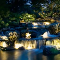 landscape led lighting led landscape lighting landscape lighting san diego