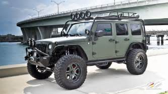 To Jeep Jeep Wrangler History Photos On Better Parts Ltd