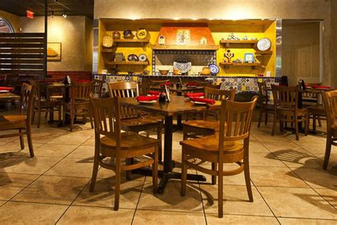sylvia s enchilada kitchen reopens after being damaged by