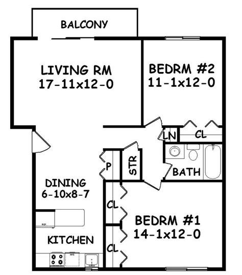 floor plans for in law additions small mother in law addition mother in law suite floor plans houses pinterest bedroom