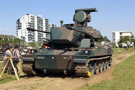 Anti Air anti aircraft weapons