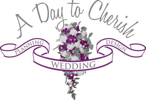 Wedding Organizer Logo by Wedding Planner Melksham Bath Bristol Wiltshire A Day