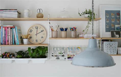 como decorar una oficina para mujer ideas para decorar una oficina en casa 191 qu 233 te parece