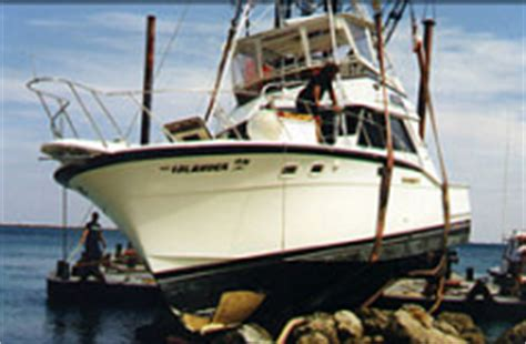 boat salvage rights florida discount boats discover what dealers don t want you know