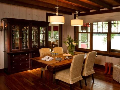 dining room ideen die besten 25 traditional formal dining room ideen auf