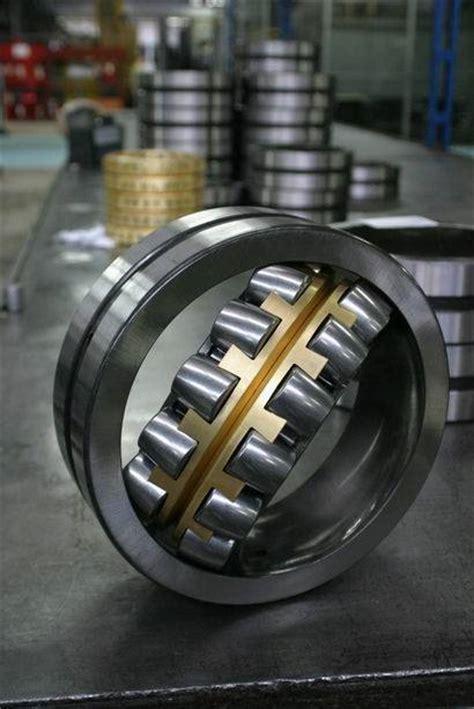 Bearing 16014 Urb Romania urb bearings boller canada buy from boller canada ontario b2b marketplace