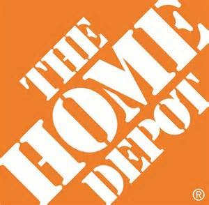 home depot credit card payment login address