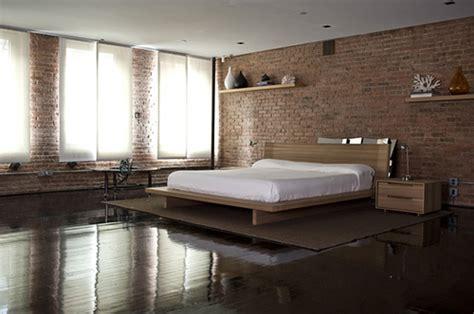 exemplary contemporary home bedroom interior design 17 ideias criativas para decorar quartos eu decoro