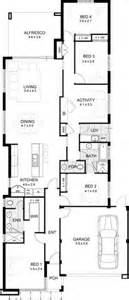 1000 images about single storey floor plans narrow lot narrow lot floor plans floor inc plannarrow lot house