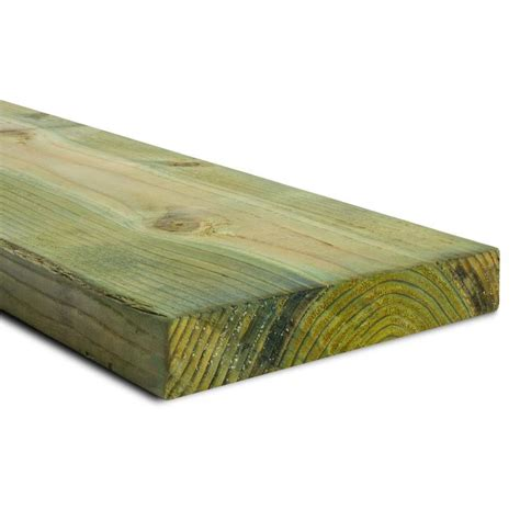 lowes canada lumber prices wood at lowes 28 images shop top choice common 2 in x 10 in x 20 ft actual 1 5625 in x 9 5