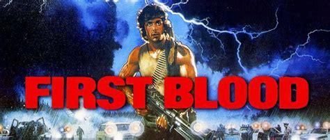 film rambo first blood full movie watch rambo first blood online 1982 full movie free