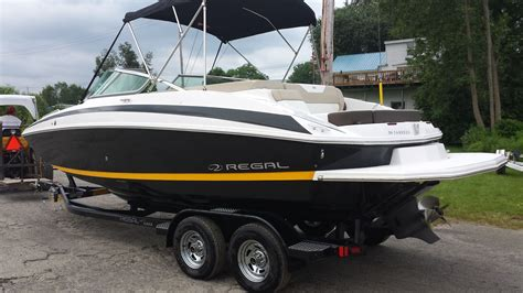 boats for sale mayville ny pre owned the boatworks chautauqua boat rentals and sales