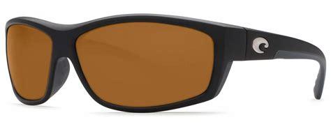 costa saltbreak prescription sunglasses free shipping